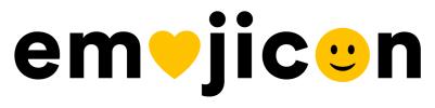 emojicon-logo-color_v6xd50.png