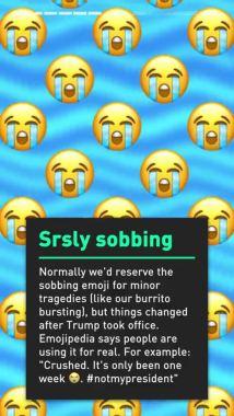 mashable_selected_05